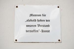 (c) auch Elternhaus / Mägde und Knechte