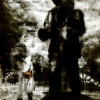 Alice und Kafka (II)