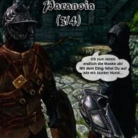 Paranoia_3