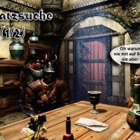 Schatzsuche_1
