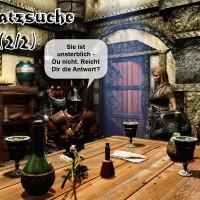 Schatzsuche_2