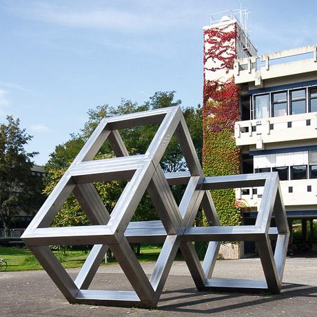 Pädagogische Hochschule (III.)